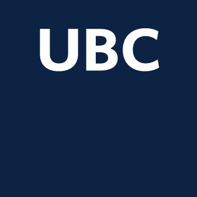 University of British Columbia, Food Services