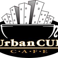 Urban Cup Cafe