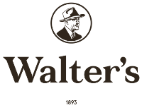 Walter's Shoe Care