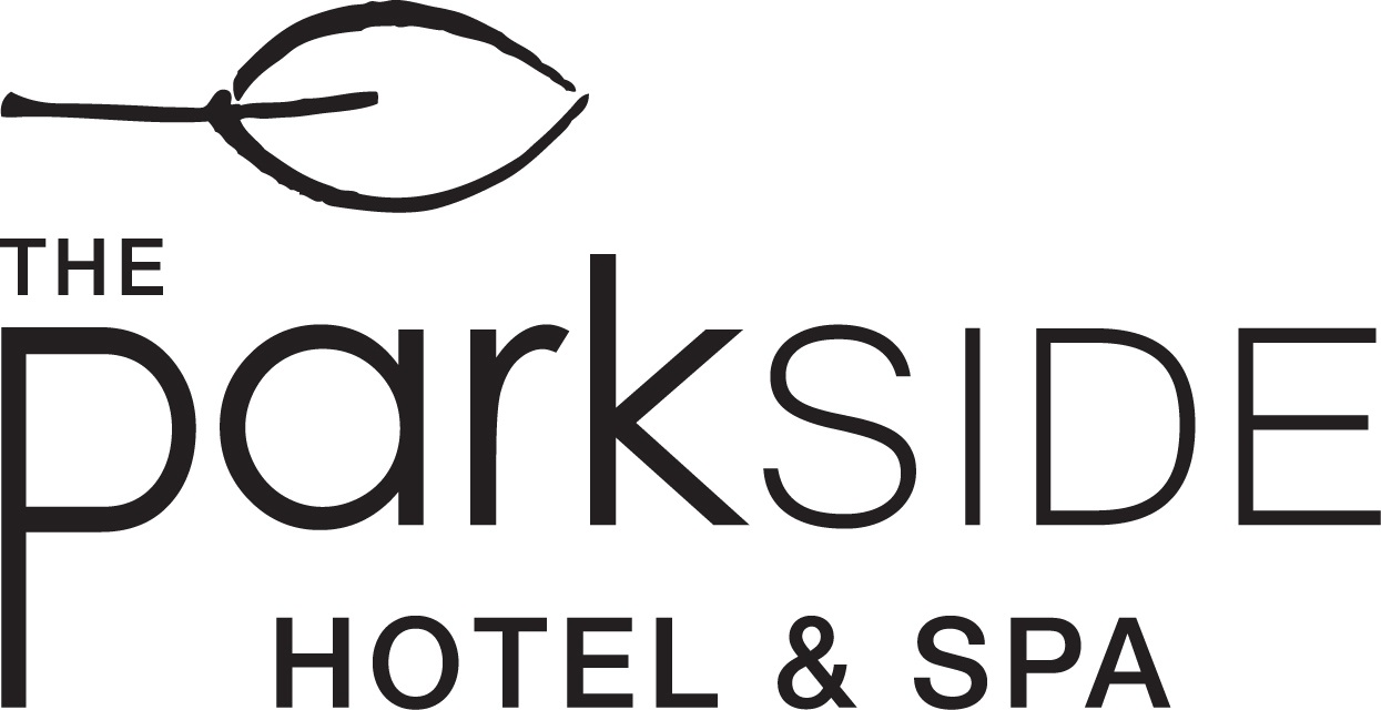 The Parkside Hotel & Spa