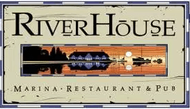 River House Restaurant and Pub