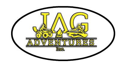 JAG Outdoor Adventures
