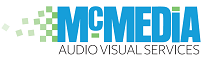 McMedia Audio Visual Services