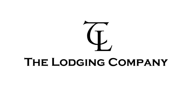 The Lodging Company