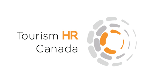Is Your Pay Competitive? Tourism Sector Compensation Study Now Underway