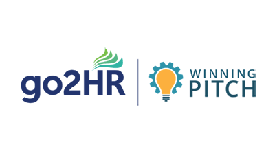 The Winning Pitch 2018/19 – Vancouver, Coast and Mountains Region