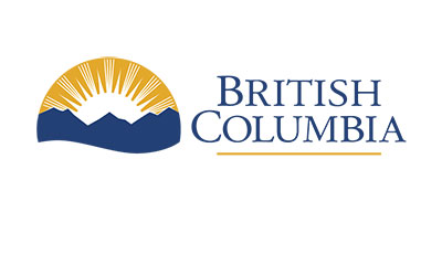 29 Recommendations for Amendments Made to the BC Labour Relations Code