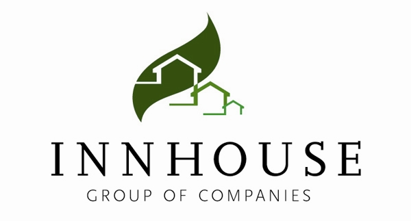InnHouse Hospitality Management