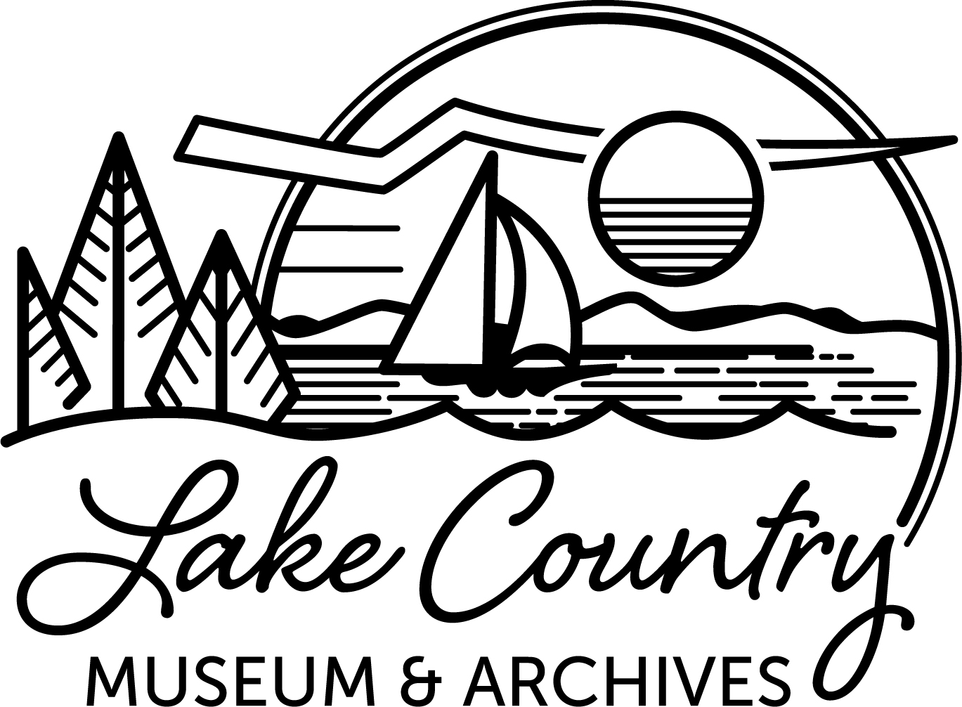 Lake Country Heritage and Cultural Society