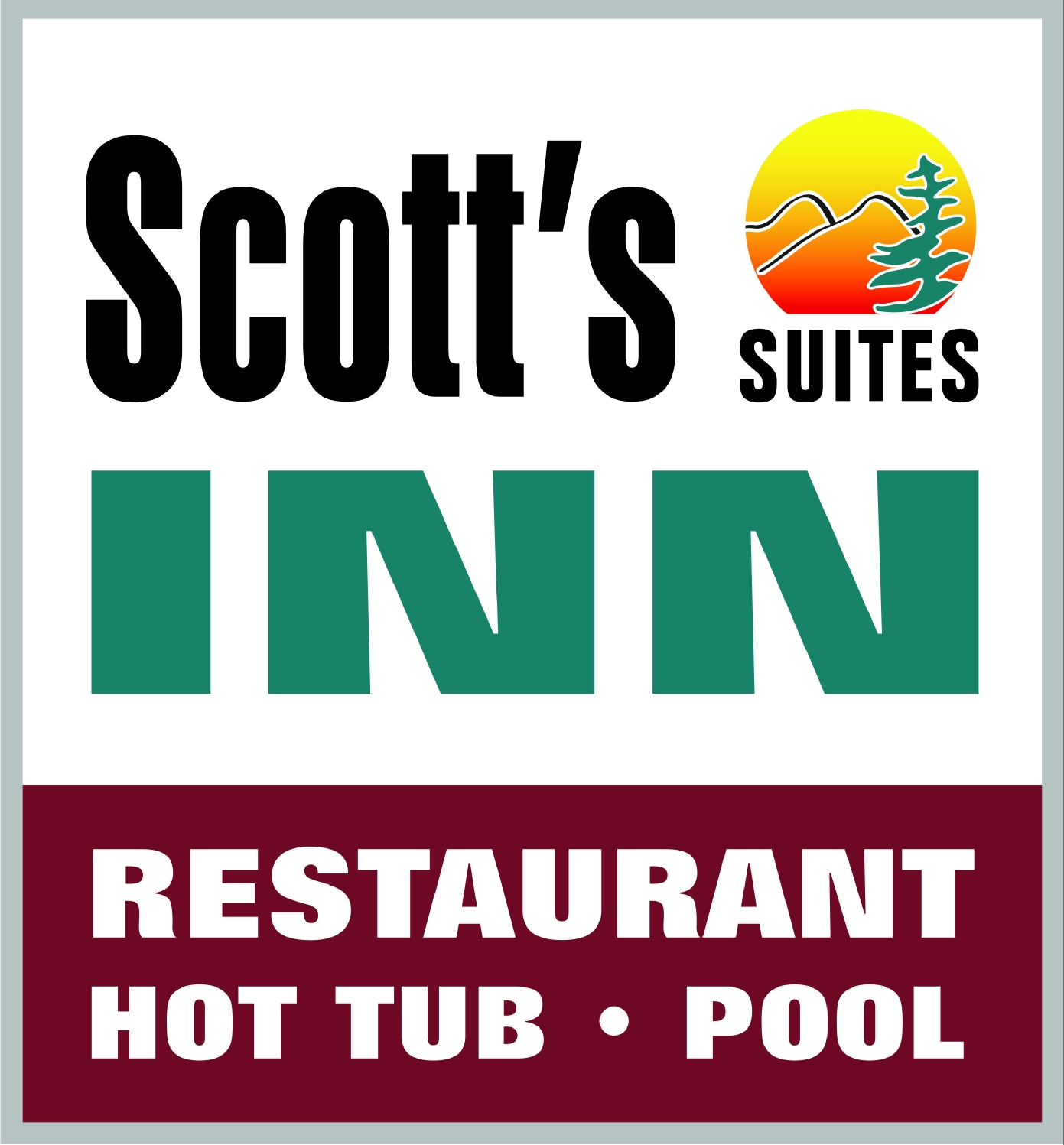 Scott's INN & Restaurant