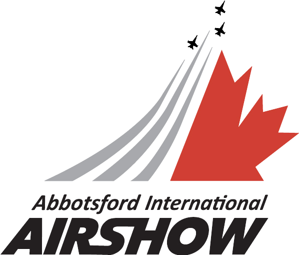 Abbotsford International Airshow Society