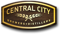 Central City Brewers and Distillers