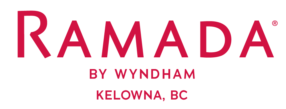 Ramada Hotel and Conference Centre-Kelowna