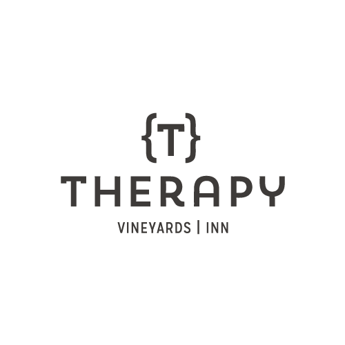 Therapy Vineyards & Inn