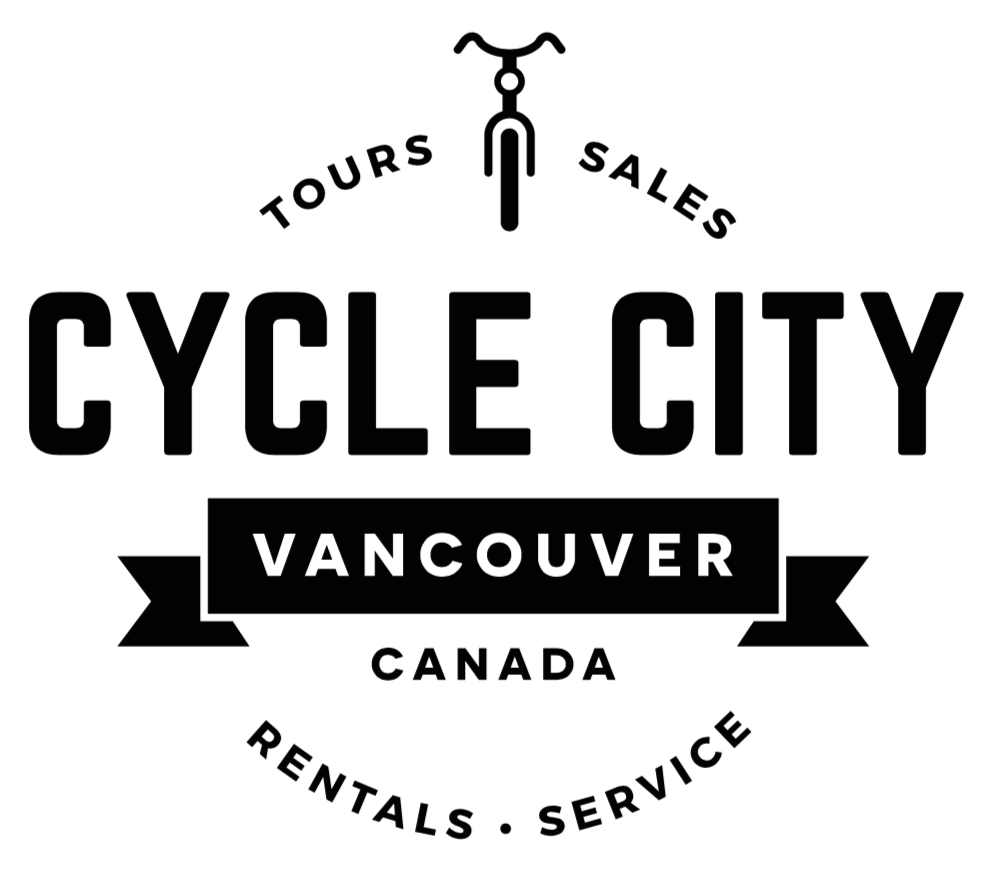 Cycle City Tours & Rentals