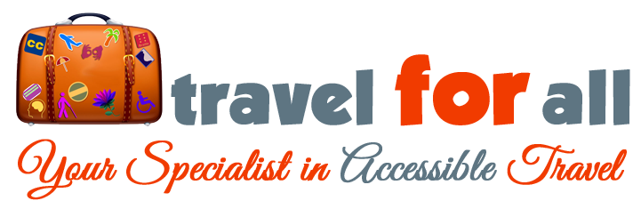 Travel For All- Flight Centre Independent Agency