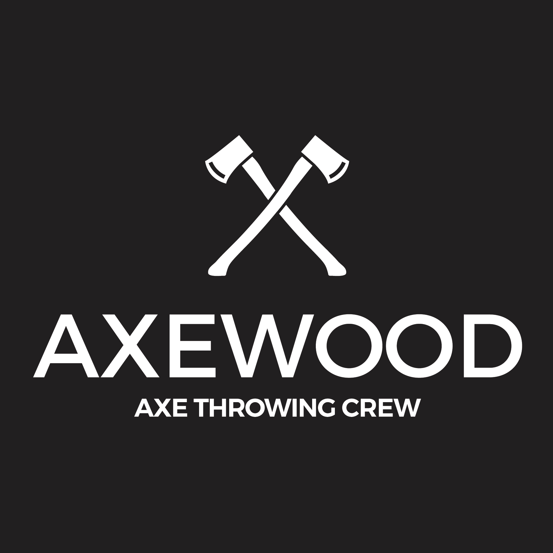 Axewood Events Co.