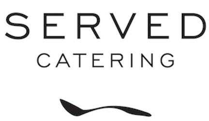 Served Catering