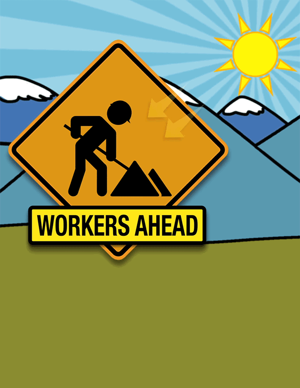 Sun Safety when Working Outside – What Employers Can Do to Protect Their Workers