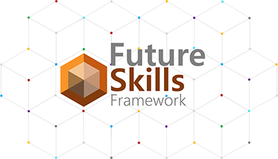 Future Skills Framework Focus Group Session