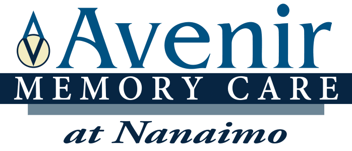 Avenir Memory Care at Nanaimo