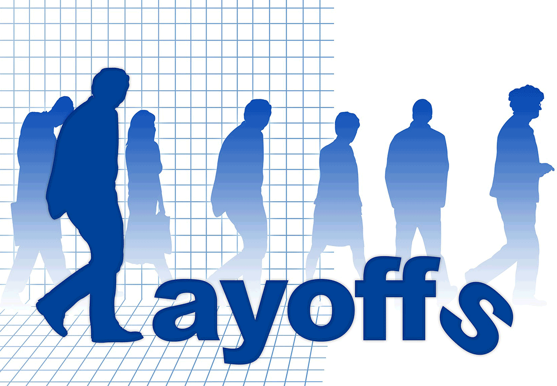 COVID-19, Layoffs and Group Terminations