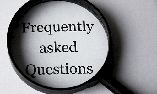 COVID-19 FAQs for Tourism Employers
