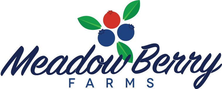 Meadow Berry Farms Ltd