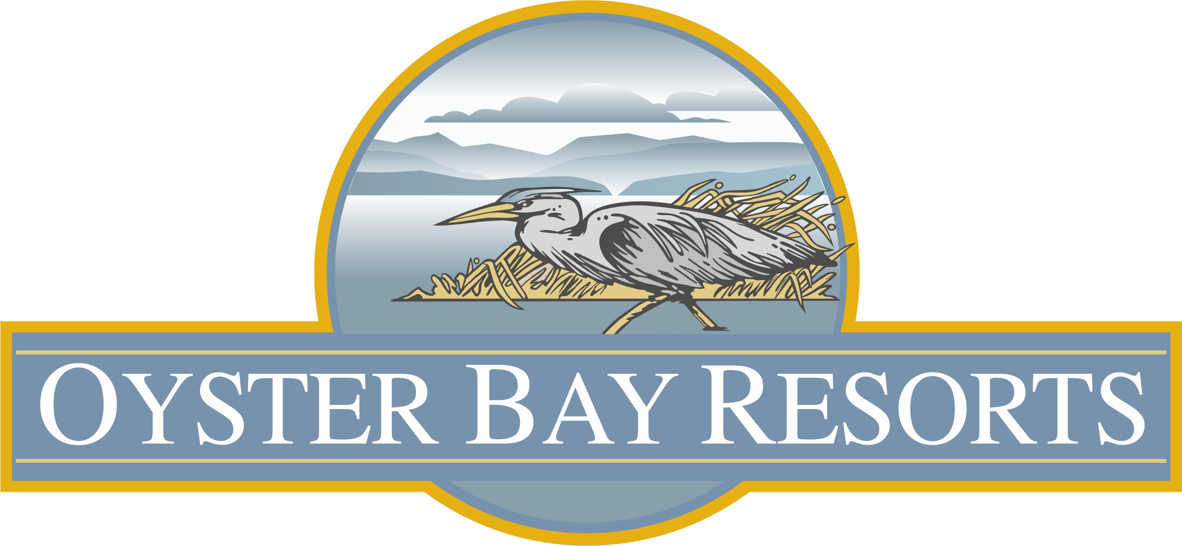 Oyster Bay Resort