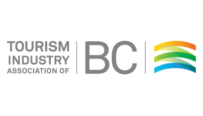 BC Tourism & Hospitality Conference
