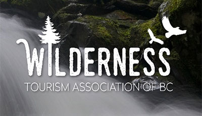 Wilderness Tourism Associations Annual General Meeting 2021