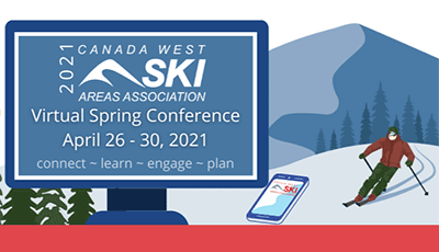 CWSAA Virtual Spring Conference